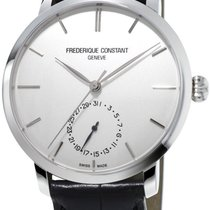 Frederique Constant Geneve SLIMLINE MANUFACTURE FC-710S4S6...