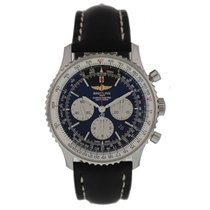 Breitling Navitimer AB0127 Automatic