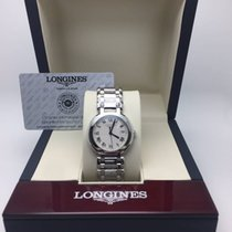 Longines L81144716