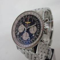 Breitling Navitimer 01 Chronograph 43mm - Full Set
