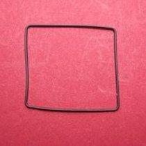 Cartier Bodendichtung Techn.Ref. 2787, 2788, 2789, 2858 Maße:...
