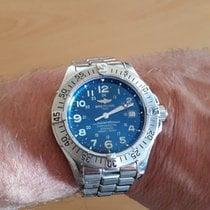 Breitling Super Ocean