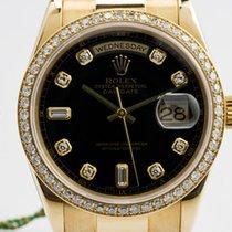 勞力士 (Rolex) 118348