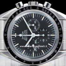 オメガ (Omega) Speedmaster Moonwatch 3870.5000