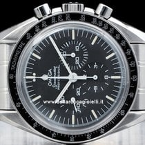 Omega Speedmaster Moonwatch 3870.5000