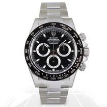 Rolex Cosmograph Daytona - 116500 LN