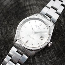 Rolex Oyster Perpetual Date Ref.1503 cal 1570 anno 1963