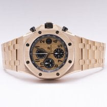 Audemars Piguet Royal Oak Off Shore 26470OR