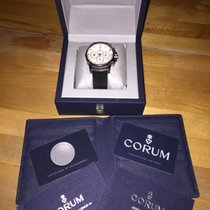 Corum Admiral's Cup Challenge 44