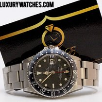Rolex GMT-Master 1675 del 1968 Like New.