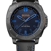 Hugo Boss ORANGE 1513248 Sao Paulo 5ATM 46mm