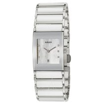 Rado Women's R20746901 Integral Jubile Watch