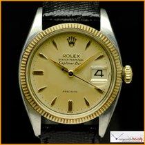 ロレックス (Rolex) Oyster Perpetual Explorer Date Precision Ref....