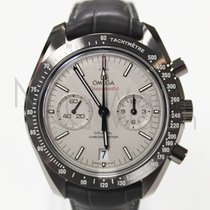 "Ωμέγα (Omega) Speedmaster ""grey Side Of The Moon"" – 311.93.44...."