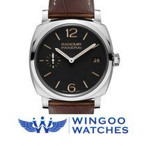 Panerai RADIOMIR 1940 3 DAYS 47MM Ref. PAM00514