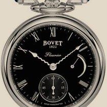 Bovet Amadeo Fleurier 39