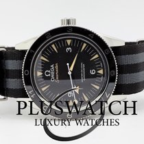 """Omega Seamaster 300 """"SPECTRE"""" Limited Edition  007 2948..."""