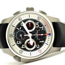Girard Perregaux Laureato BMW Oracle Racing Limited Edition...