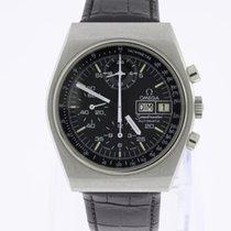 Omega Speeadmaster Automatik Chronograph Vintage NEW OLD STOCK