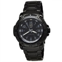 Luminox Steel Colormark 38mm 7252bo Watch
