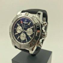 Breitling Chronomat GMT 47mm AB041012/BA69 FullSet