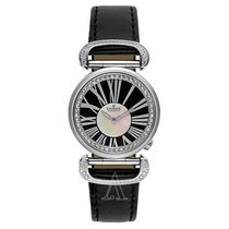 Charmex Women's Malibu Watch