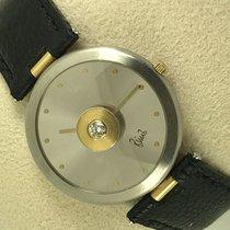 Bunz - 2758 - Unisex - 1990-1999
