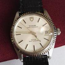Tudor Rolex  - Prince Oysterdate - Ref. 90734 - Unisex -...