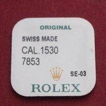 Rolex 1530-7853 Schraube für Unruhbrücke, Federhausbrücke,...