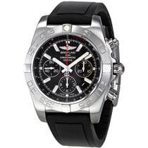 Breitling Men's Chronomat 44 Flying Fish Watch