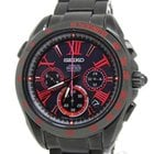 Seiko Brightz Star Wars Darth Maul SAGA127 Limited Edition 800pcs