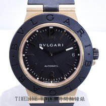 宝格丽 (Bulgari) Bvlgari  Diving