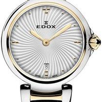 Edox LaPassion 57002 357RC AIR