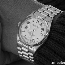 Rolex Vintage Day-Date 1803 President 18kt Gelbgold aus 1972