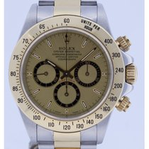 Rolex Daytona 16523 Never polished