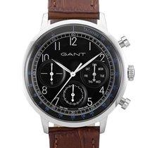 Gant W71201 Calverton Multifunktion Herren 42mm 5ATM