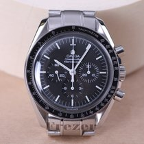 Omega Speedmaster Professional Moonwatch 3570.50.00 Chronograp...