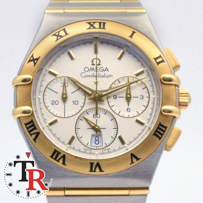 Reloj Omega Precio Colombia