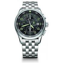 Victorinox Swiss Army Professional AirBoss 241620