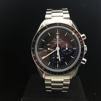 Omega SPEEDMASTER 1957 PCS 50TH ANNIVERSARY