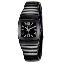 Rado Women's Sintra Automatic Watch