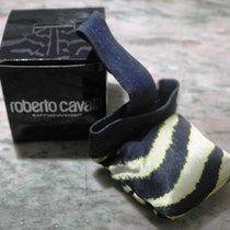 roberto cavalli vintage watch box also Cell Phone Holder...