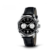 Eberhard & Co. Extra Fort Grande Taille Ref. 31953 CP