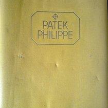 Patek Philippe Various