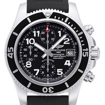 Breitling Superocean Chronograph 42 A13311C9.BE93.151S.A18D.2...