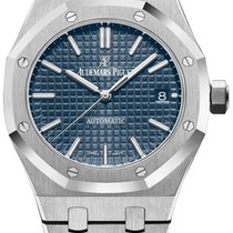Audemars Piguet Royal Oak Automatic 37mm 15450st.oo.1256st.03
