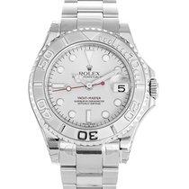 롤렉스 (Rolex) Watch Yacht-Master 168622