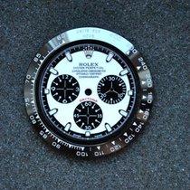 Rolex Paul Newman Custom bezel+dial /ZB+Lünette für Daytona...