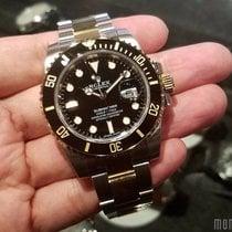 勞力士 (Rolex) 116613LN Submariner Date 40mm