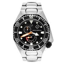 Girard Perregaux Men's Sea Hawk Watch